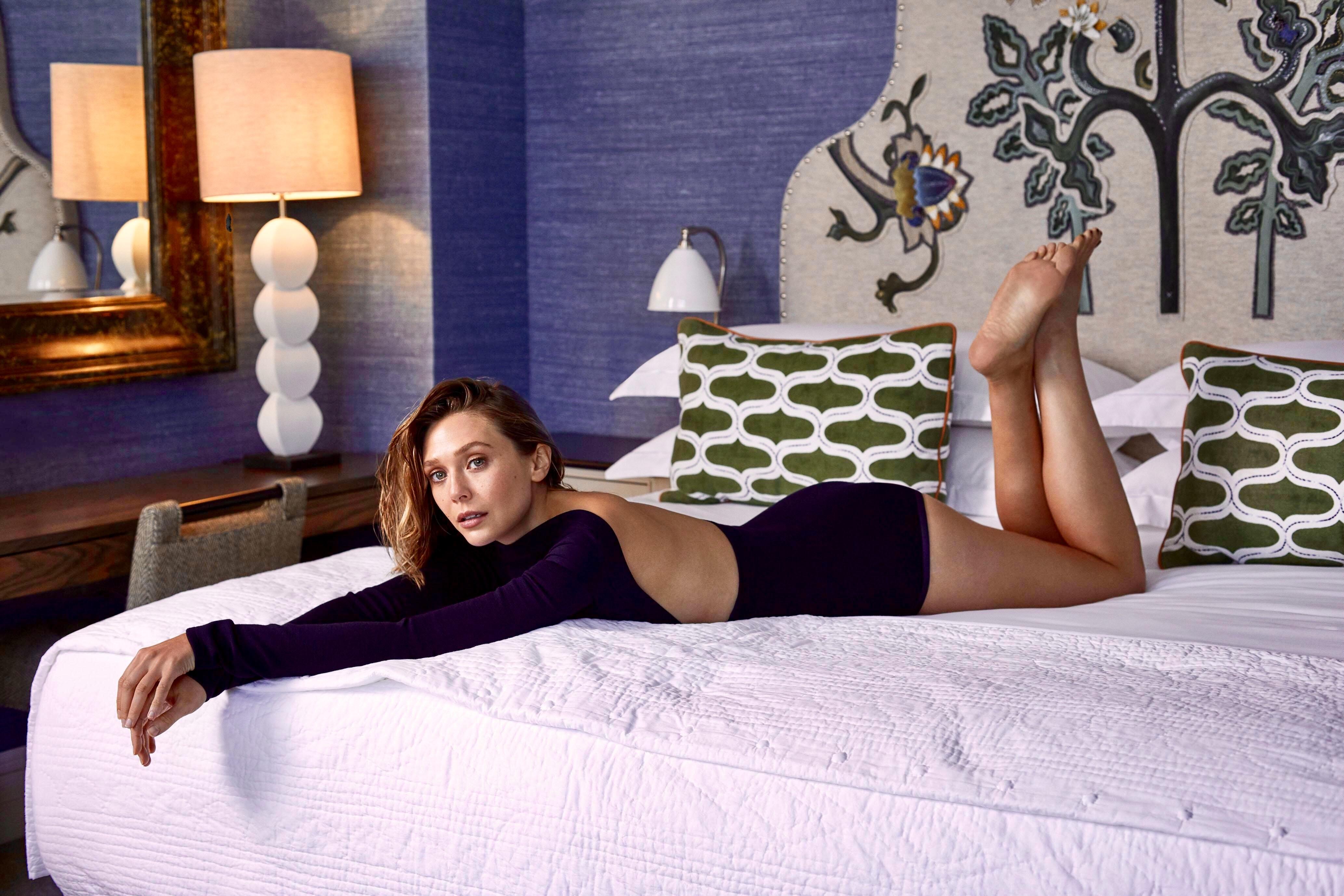 Feet Halsey Braless nudes (85 photo), Tits, Hot, Feet, cameltoe 2006