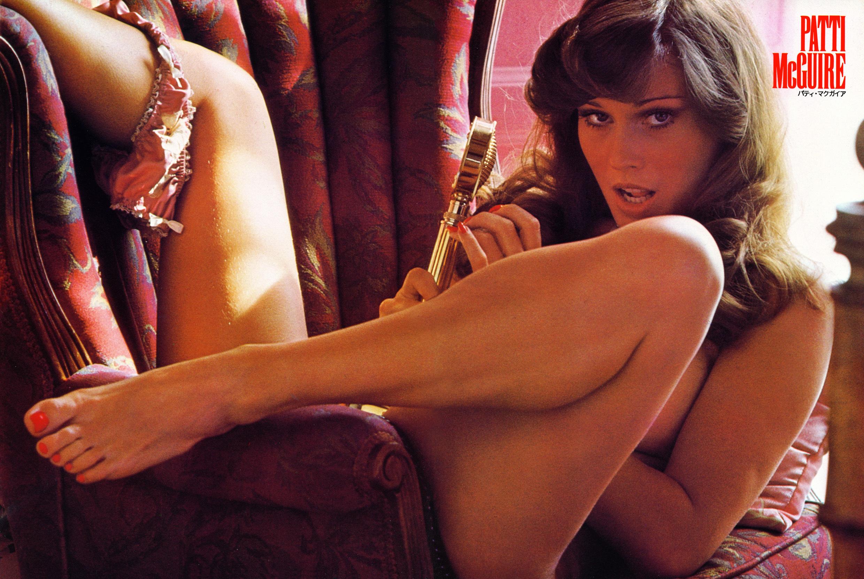Heather Brooke Porn Star throughout heather brooke's feet << wikifeet