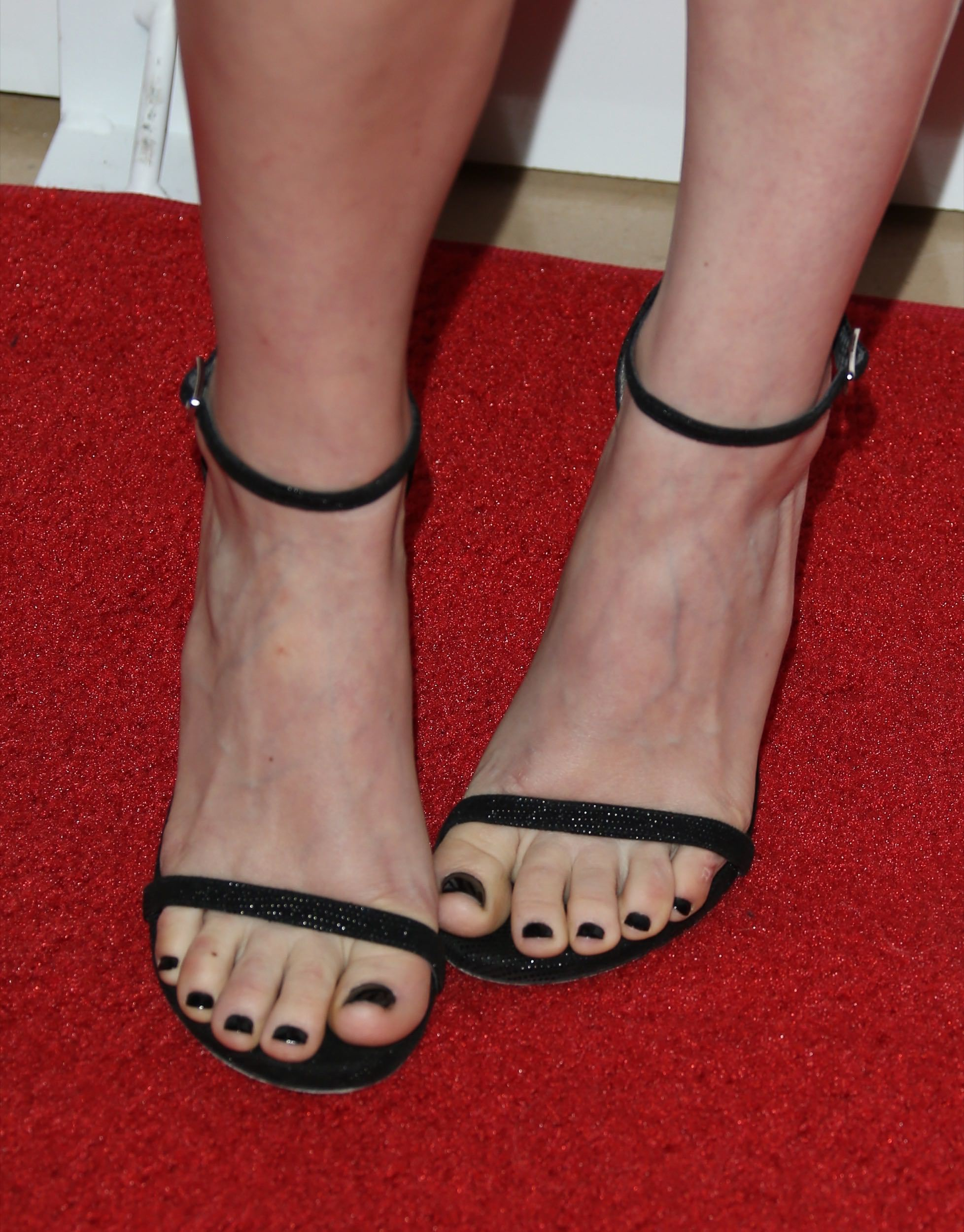 Feet Kate Mara nude (38 photos), Topless, Bikini, Selfie, lingerie 2006